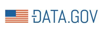 Datagov_logo.jpg