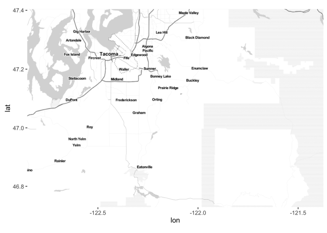 2_Stamen_Map